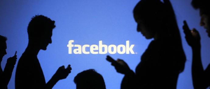 Facebook запустила «Проверку безопасности» после землетрясения на Тайване