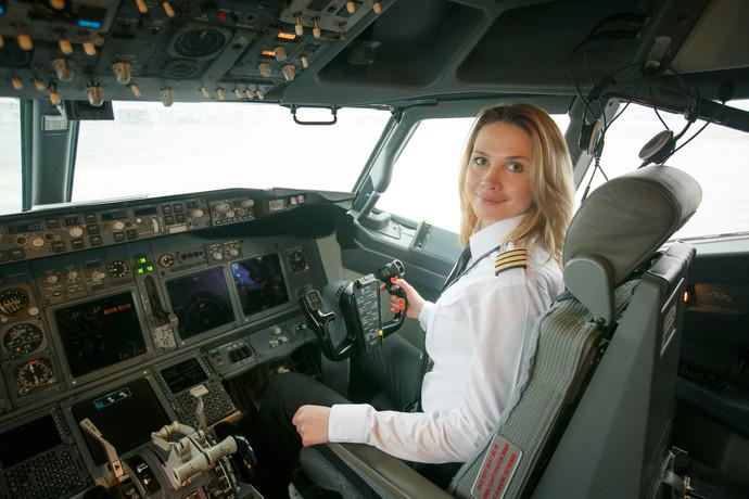 зарплата пилота в псковавиа