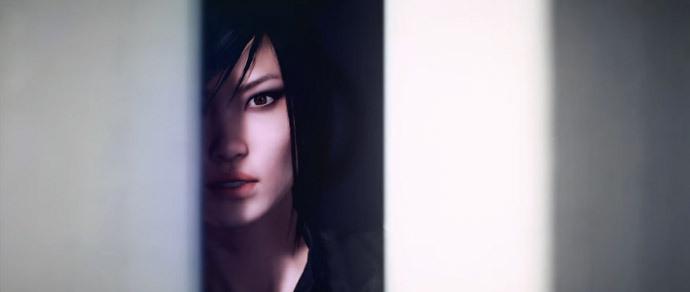 DICE показала эмоциональный трейлер Mirror's Edge: Catalyst