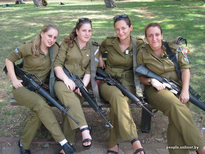 Берут ли метросексуалов в армию