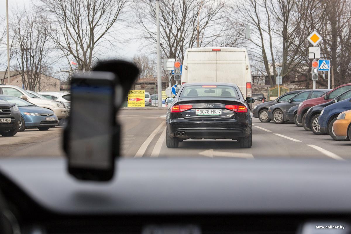 65dfff1b33d6 Отбор водителей был столь же тщательным, как для UberBlack, — заверил  главный партнер Uber в Минске — директор компании «Белеврорент» Дмитрий  Неверкевич. ...