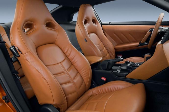 Лобовое стекло форд мондео 4 с подогревом датчик дождя цена