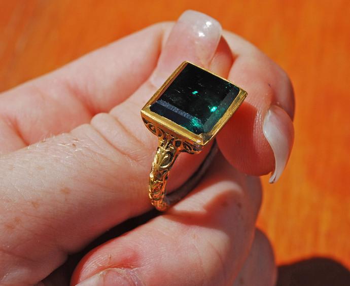 Кольцо ломбард золотое сдать в круглосуточно ульяновск ломбард