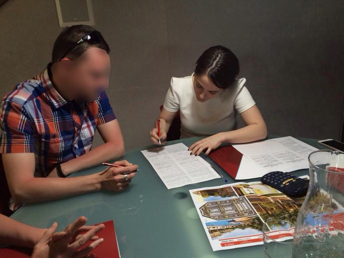 Mutui a Udine per bielorussi recensioni