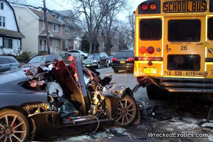 Car Accident Lawyer El Paso Tx