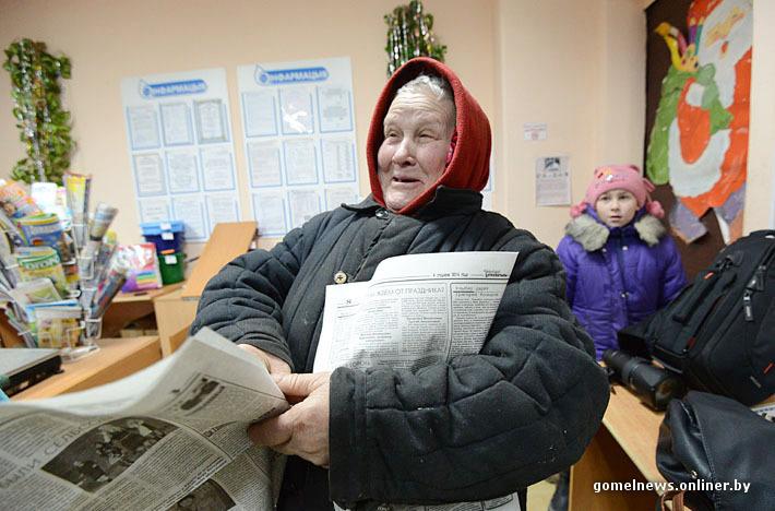 Подработка для пенсионера водителем до 65 лет в москве