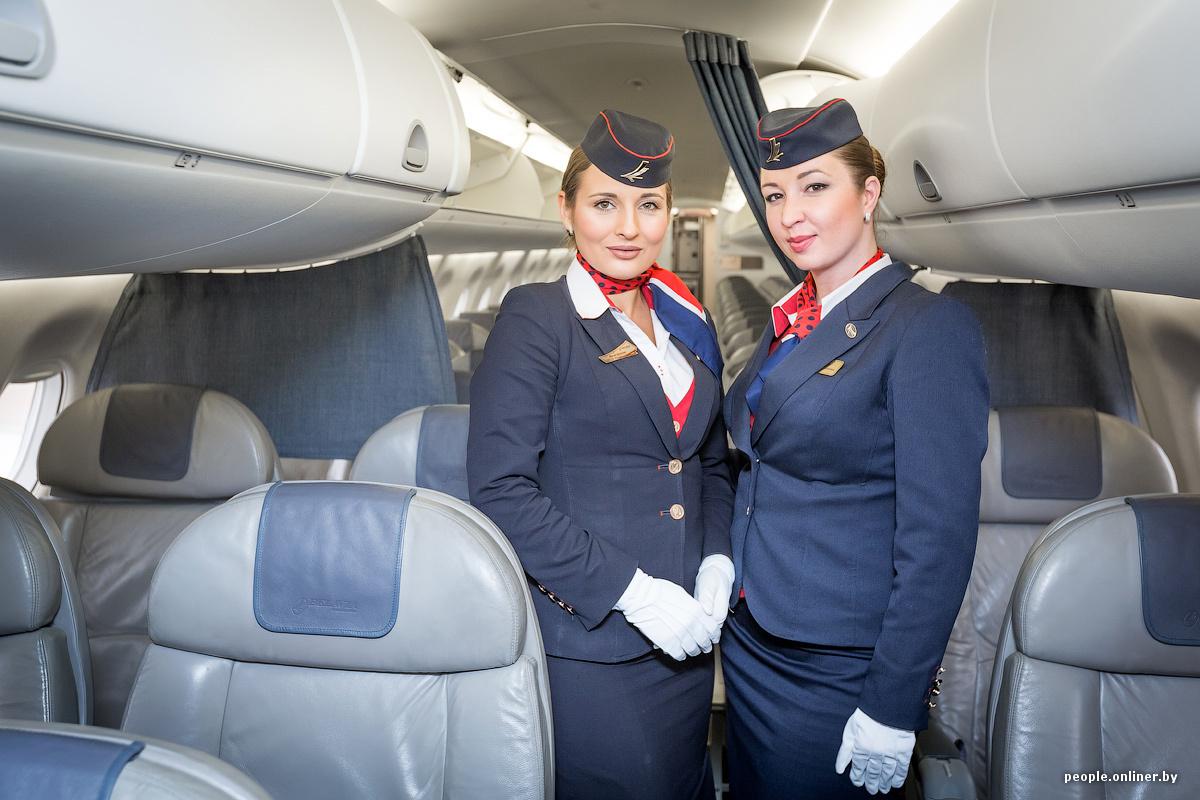 фуражка пилотов и стюардесс белавиа картинки многоножка может