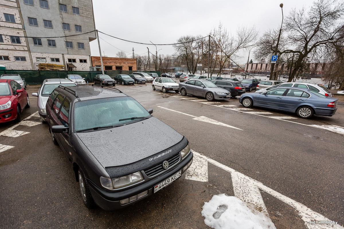 бланк техосмотра автомобиля бланк техосмотра в беларуси
