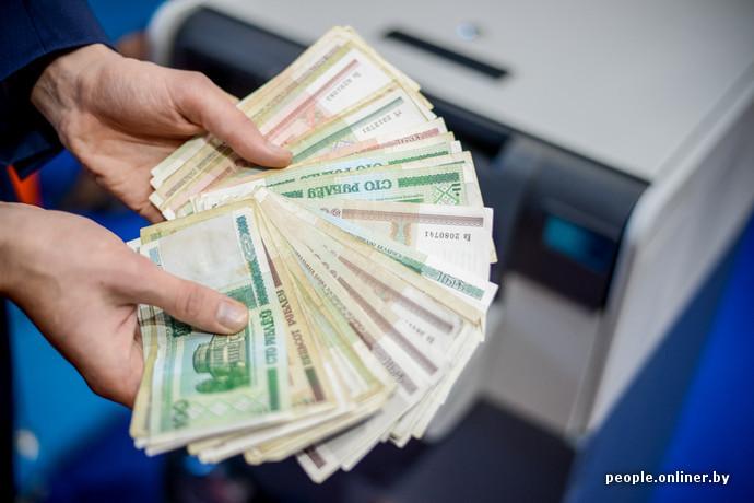 Доходы по банковским вкладам будут облагаться налогом (видео)