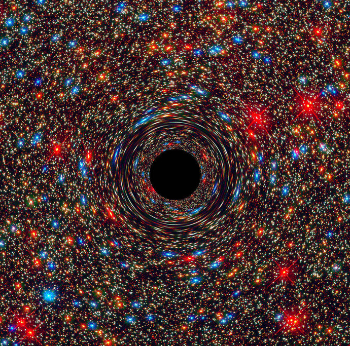 Supermassive Black Hole song  Wikipedia