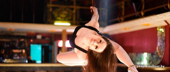 Танцовщицы с большими жопами показать на видео