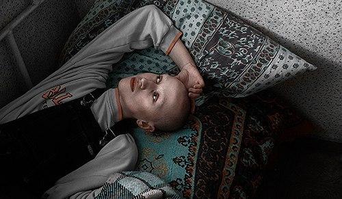 Рассказы сосу у начальника 6 фотография