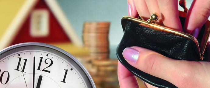 «Долг вы все равно отдадите»: банкир рассказывает реальные истории о насильном возвращении потребительских кредитов