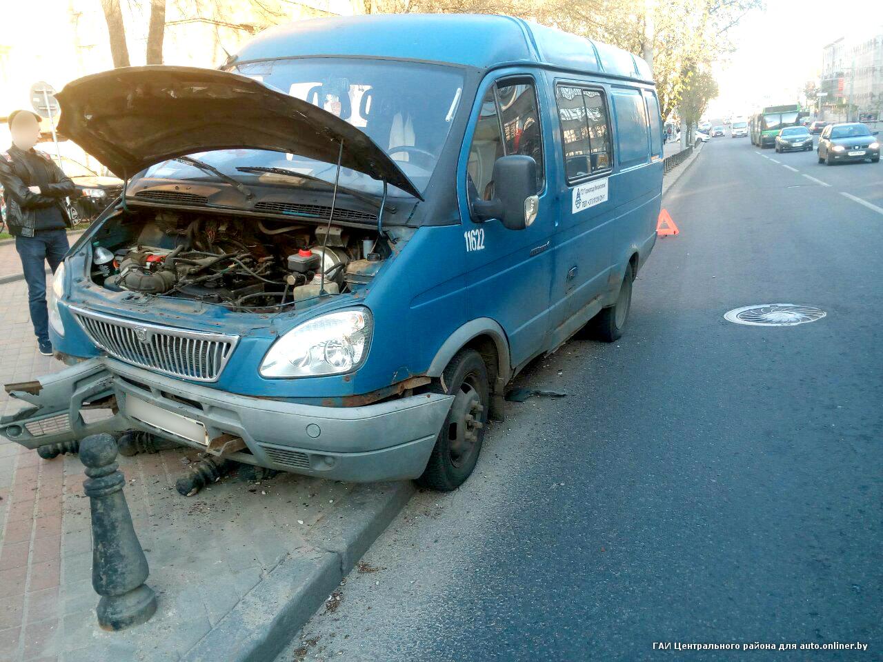 ничем реальный пробег авто в такси любопытно Писака давай зачетку