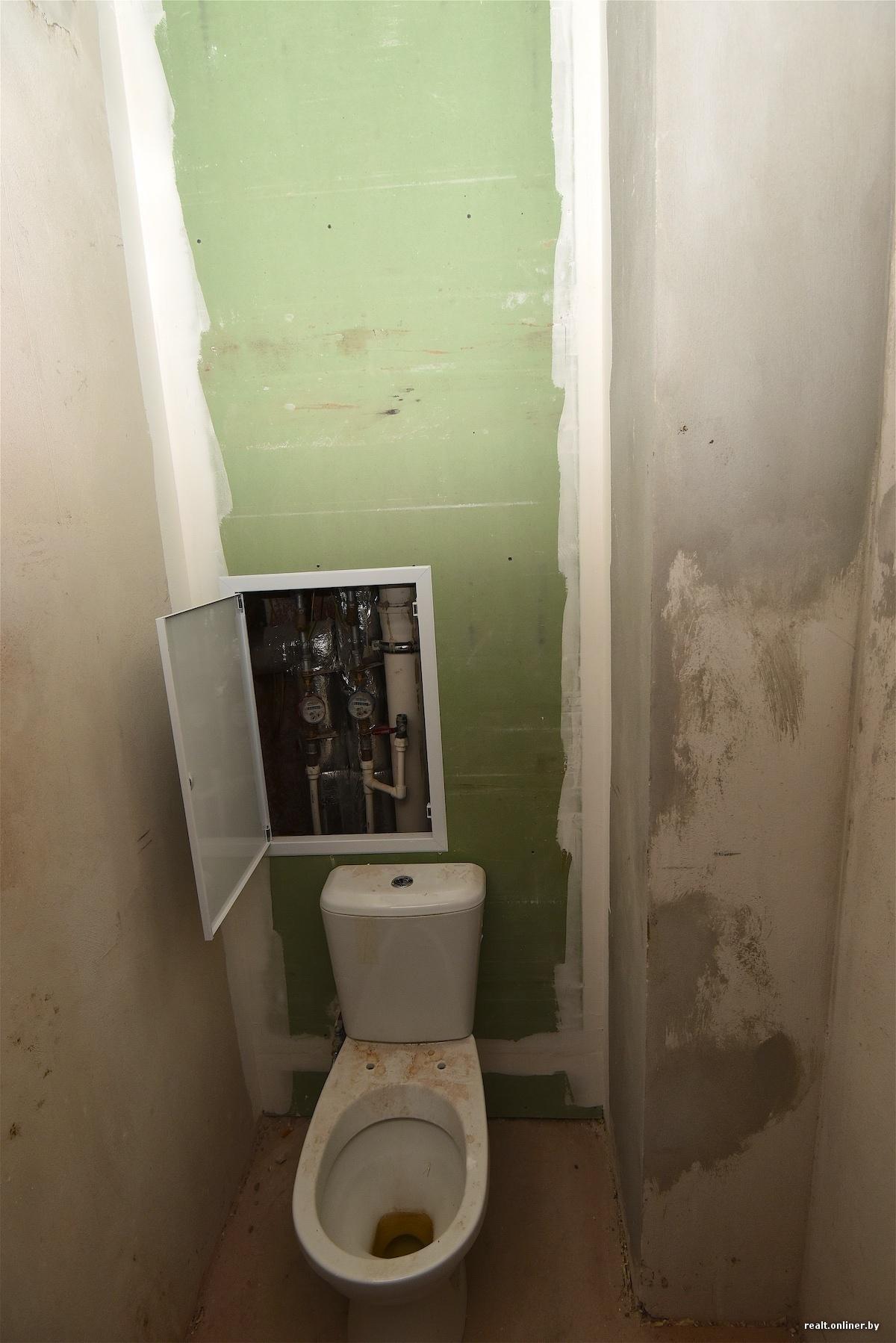 Ищу мужчину для отлиза после туалета — img 1