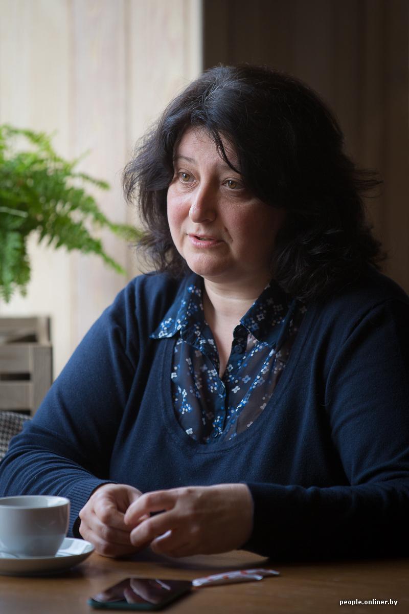 Знакомства для неформалов витебск знакомства в краснодарском крае без регистрации горячий ключ