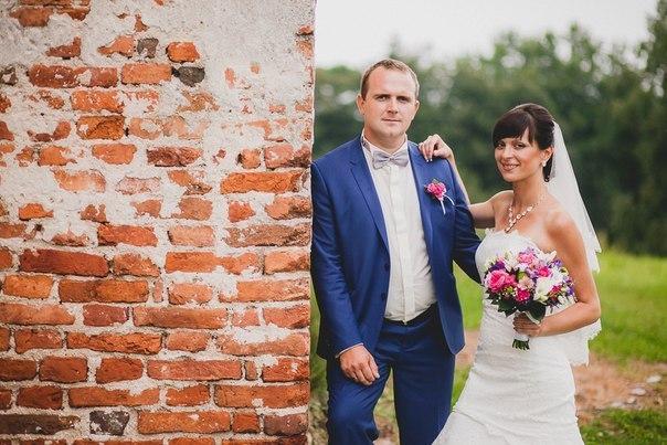 выбор невеста в очко фото фото