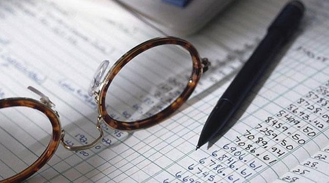 Будут ли повышать пенсию в 2017 году пенсионерам мвд