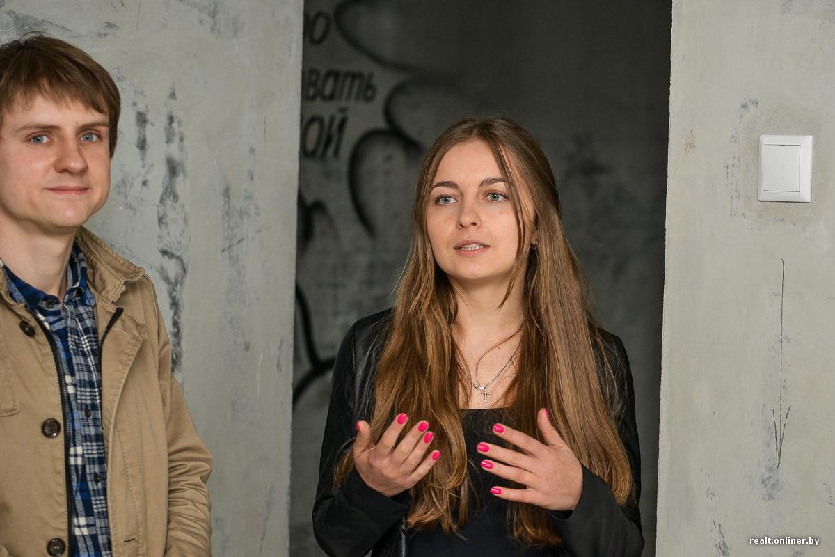 Молодая жена изменяет с сантехником, смотреть фото позы секса