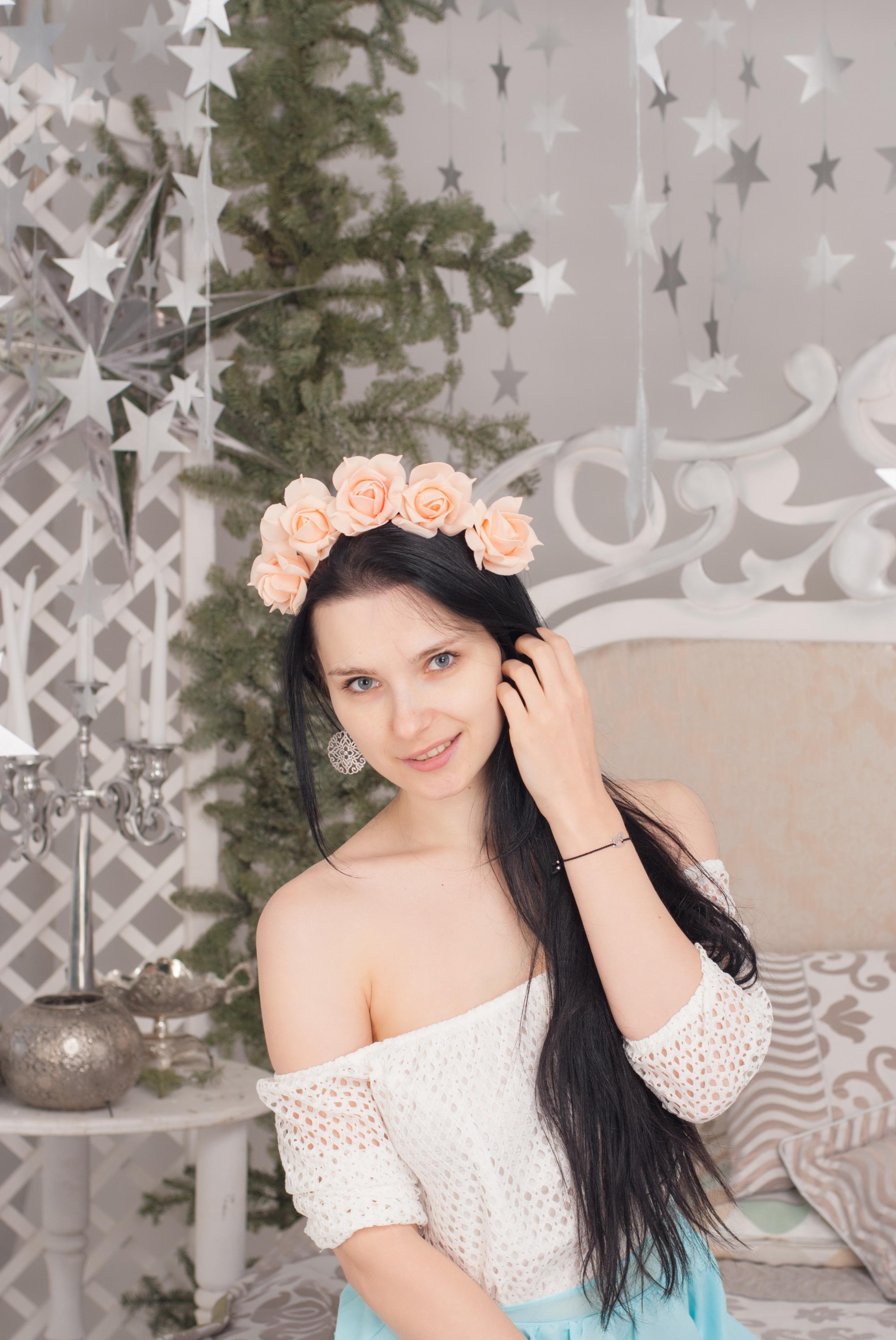 Подряд русских зрелых дамочек для взрослых