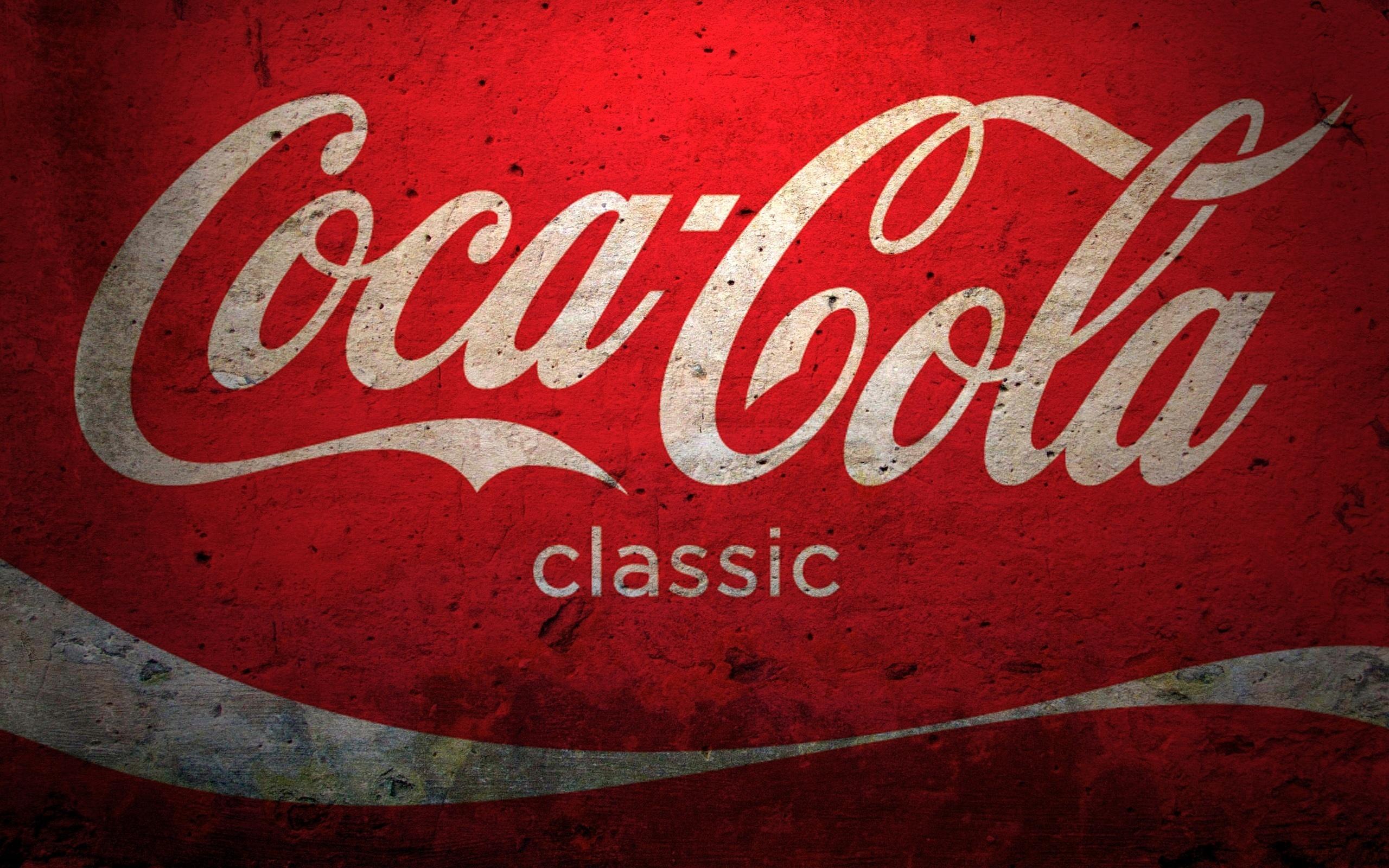 Чего мы не знаем о Кока-Коле