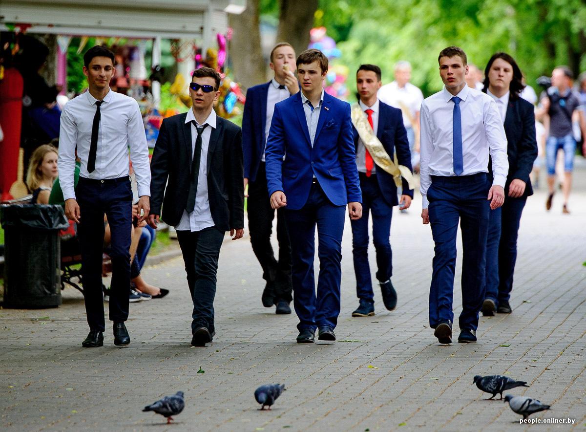 Порно русские худые школьницы в чулках фото