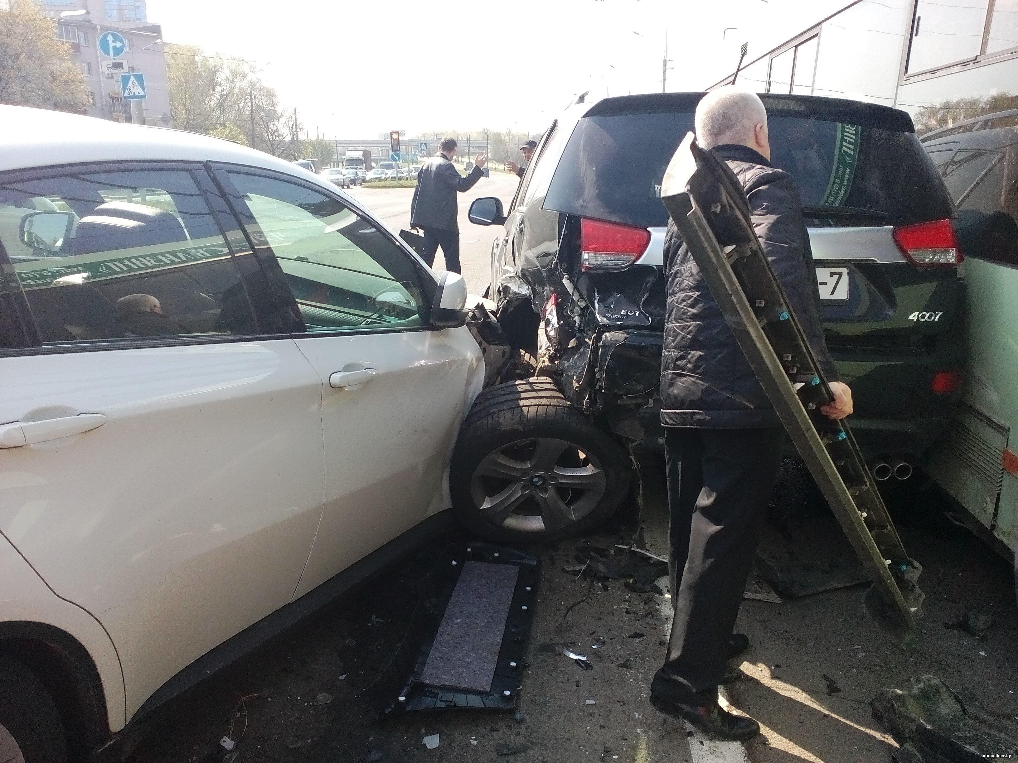 авария мерседес последние минуты жизни на регистратор