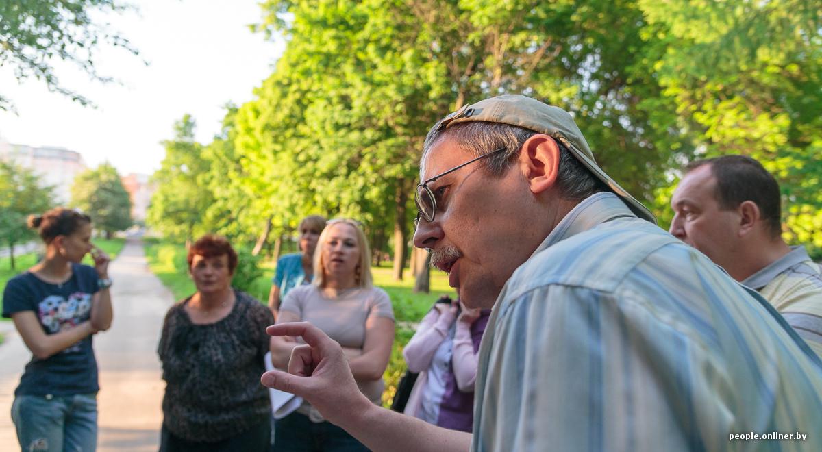 Русская учительница наказала ученика за пдсматривание за ней фото 498-419