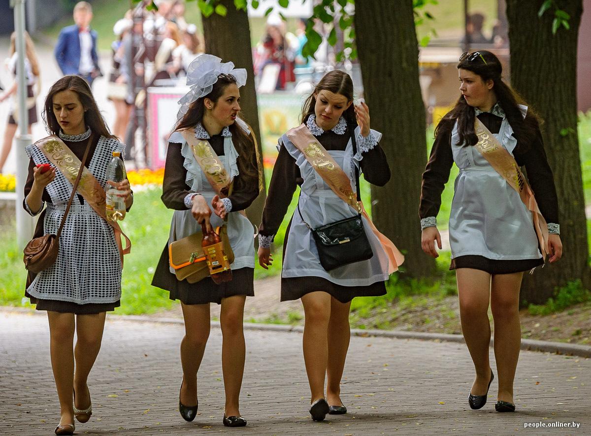 порно русских девочек толстушек