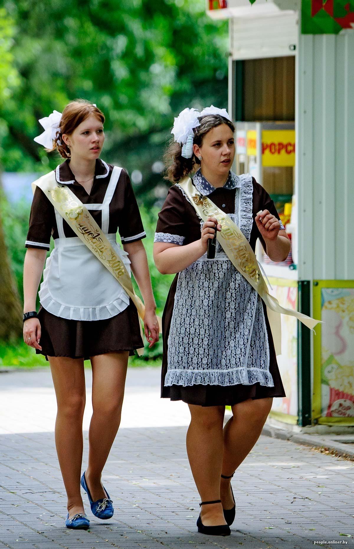 Юные сучки в колготках дома фото 144-841
