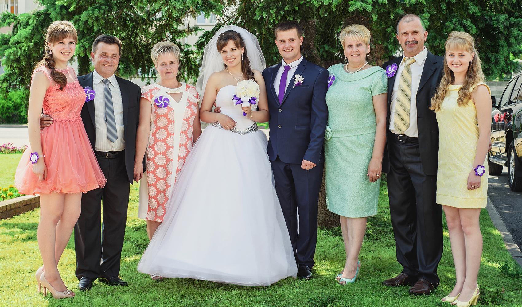 Голодные невесты без трусов, узбечка писает онлайн
