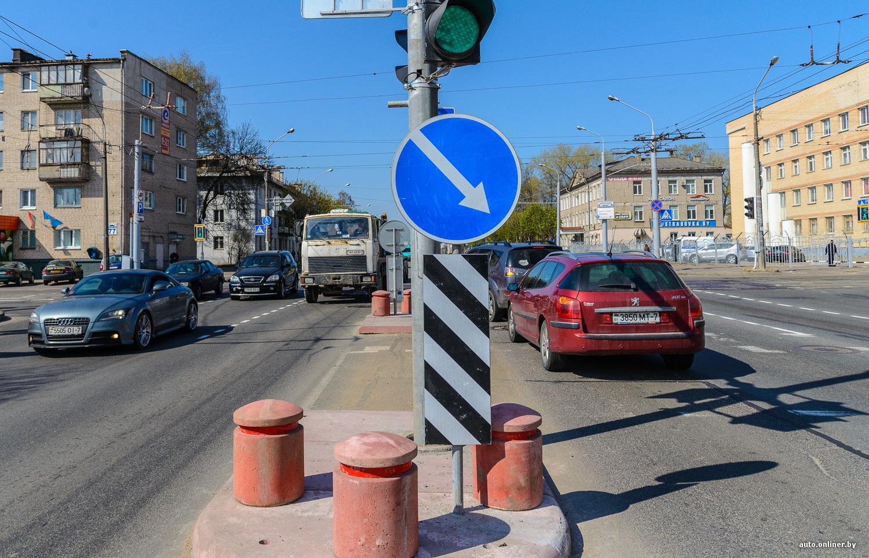 партизанский проспект 147 схема проезда