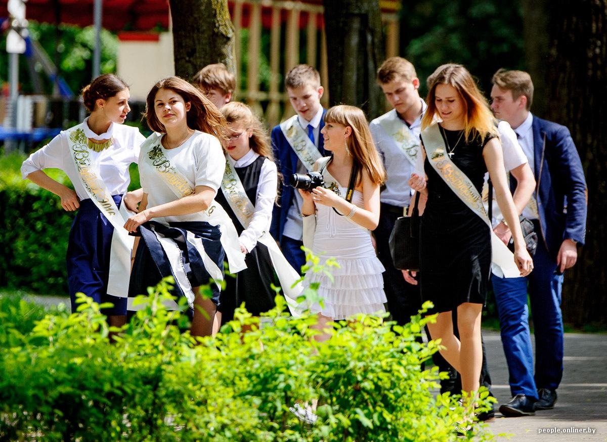 Бесплатные порно фото русских школьниц 9 класс