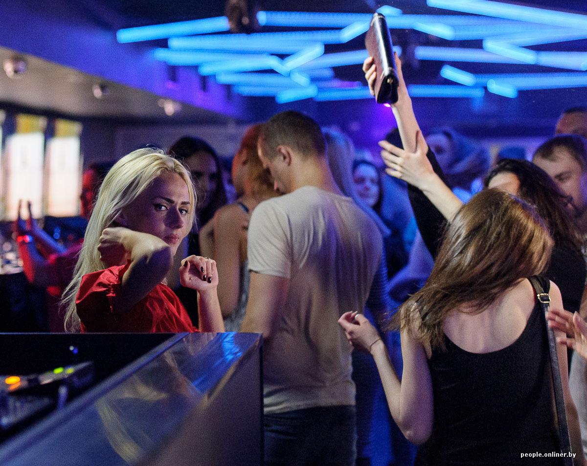Ночной клуб для спортсменов смотреть гта в стрип клубе