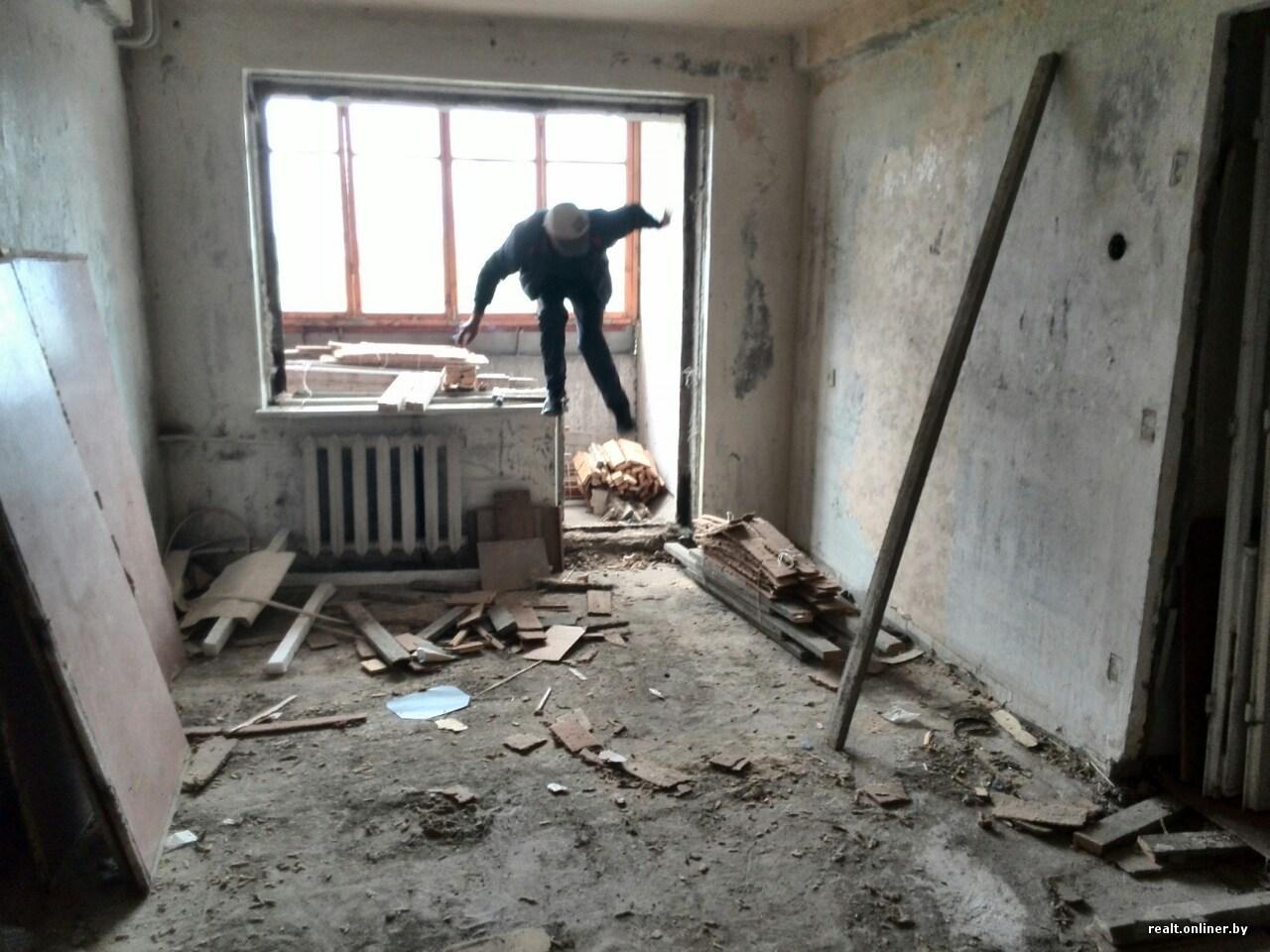 Как правильно переехать в новую квартиру: ничего не забыть, не сломать и избежать лишних расходов