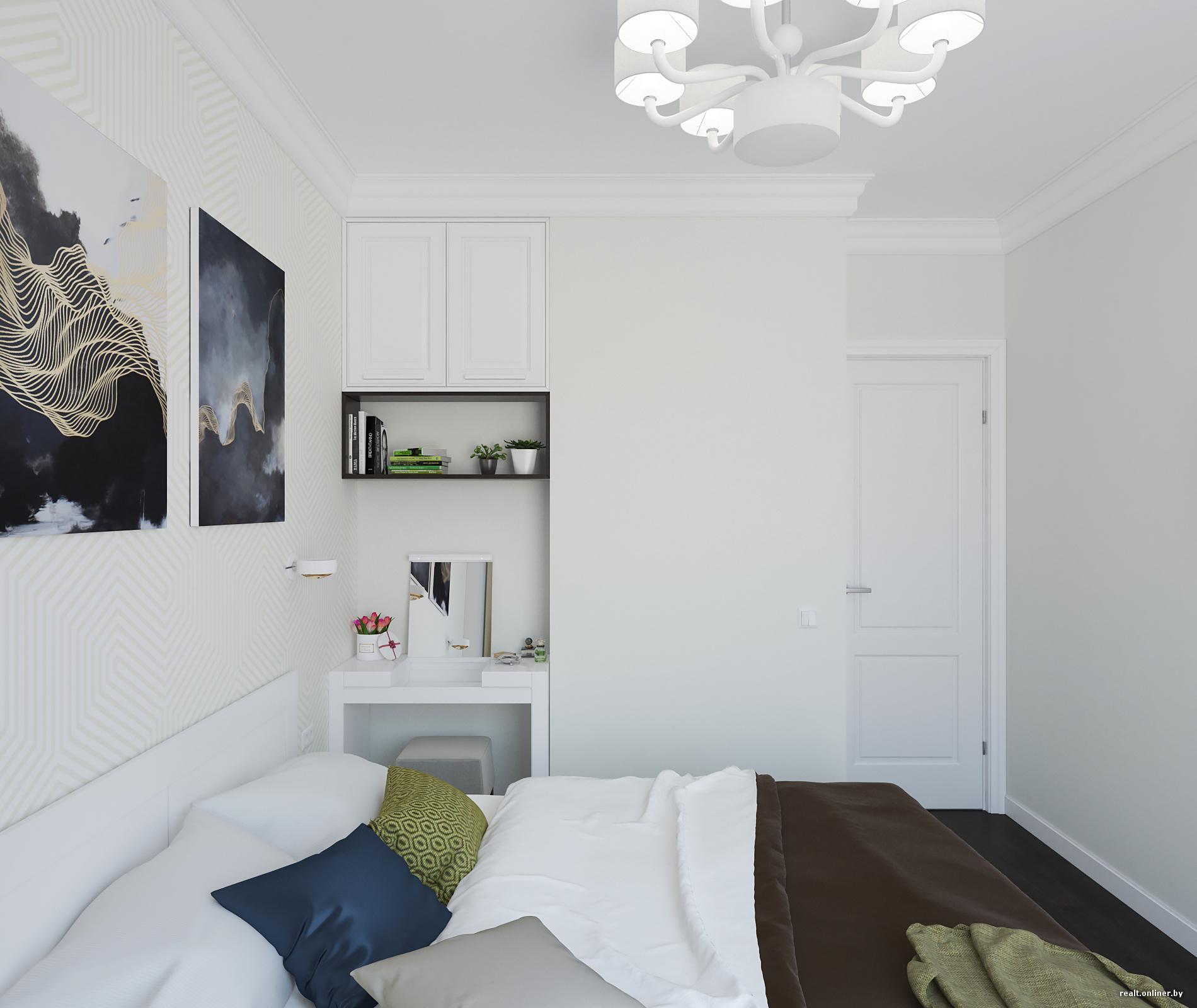 Скрытая видеокамера в спальне родителей витебска
