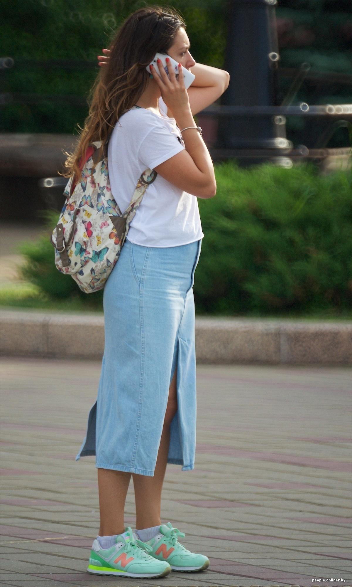 фотофакты лето девушки красота цели