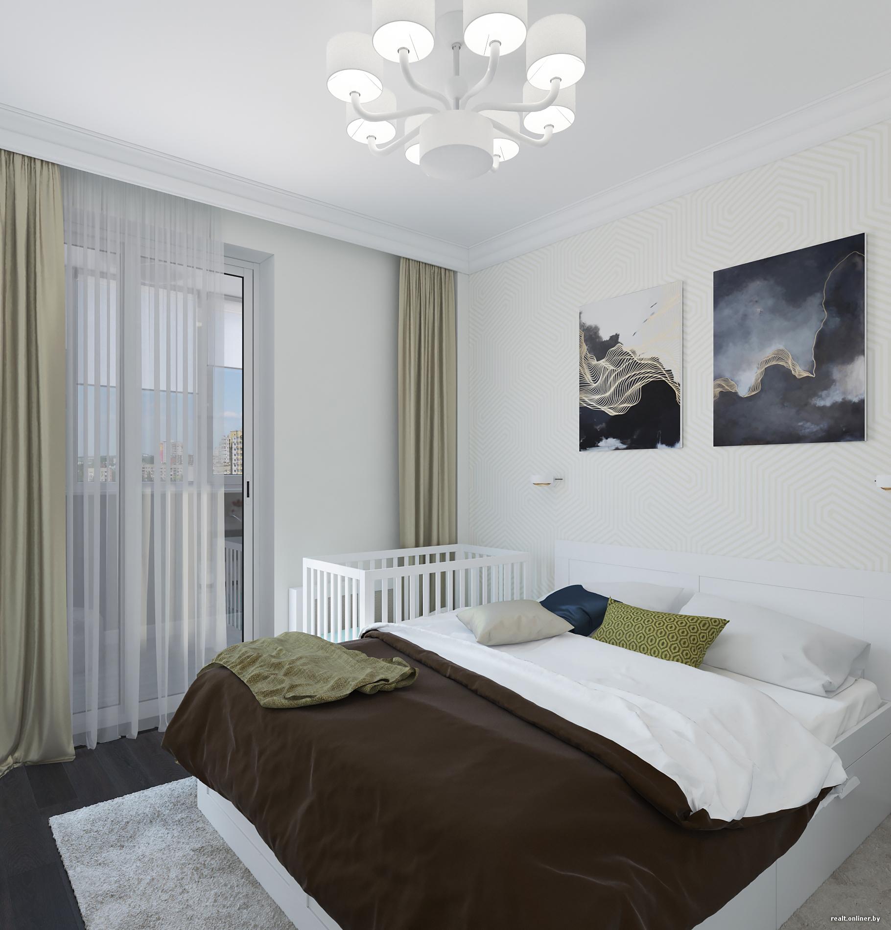 Две супружеские пары разделили одну кровать смотреть онлайн фото 255-675