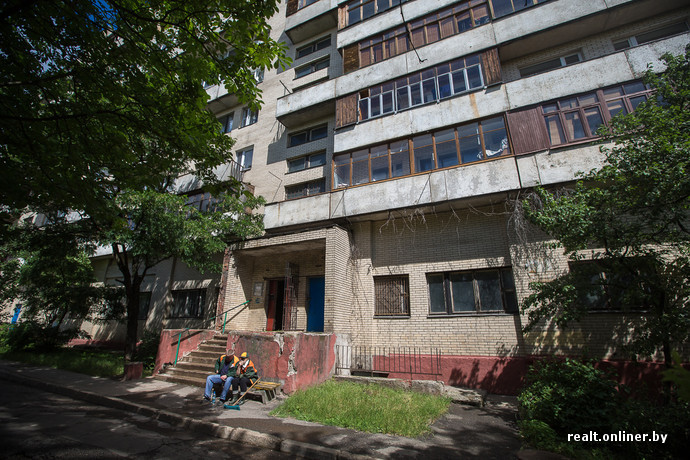 Помощью этой где в москве можно купить молот тора люди, которым