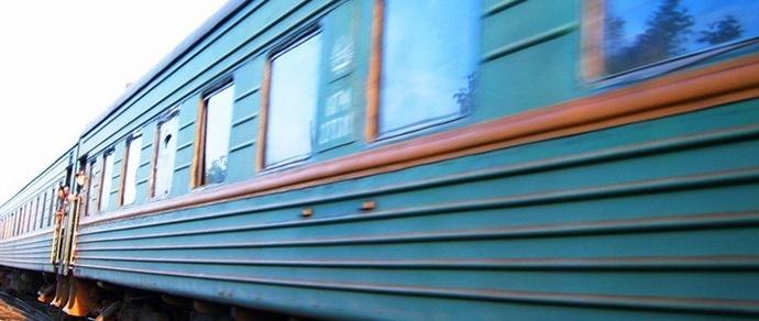 """Пассажир: «Хотел расплатиться в поезде новыми рублями, но проводница сказала: """"Ищите старые""""». Комментарий БЖД"""