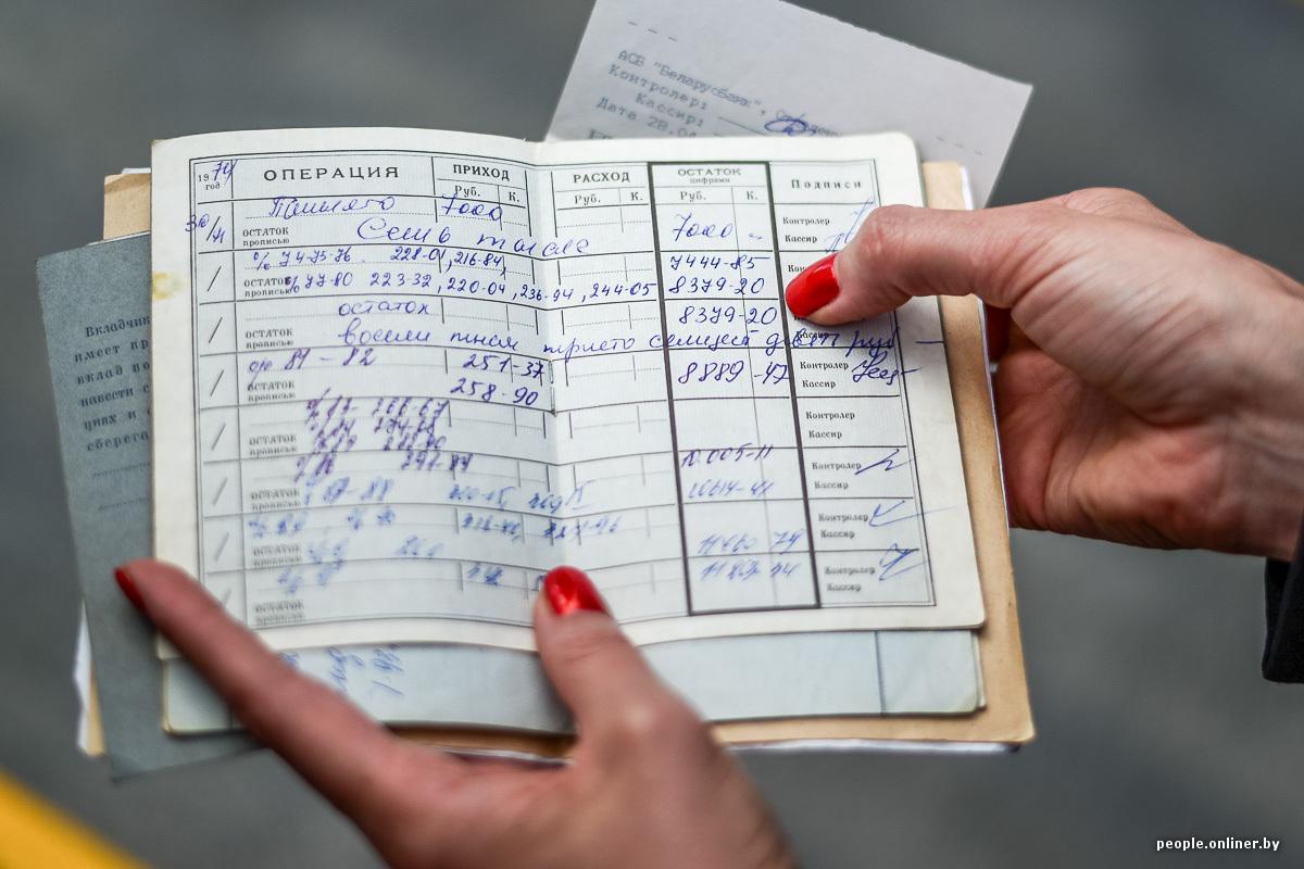 1000000 руб в кредит на 10 лет сколько платить в месяц в сбербанкерефинансирование кредитов 100 процентов одобрения