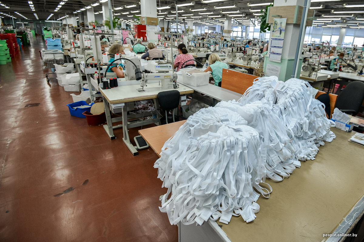 Фото начальницы без нижнего белья на работе фото 347-370