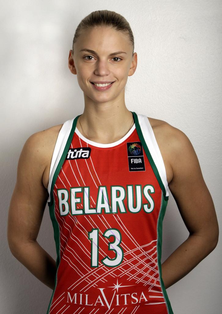 Баскетболистка хочет секса фото 189-8