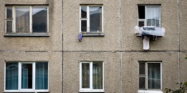 Горожанин: «Цена окна была просто космос. И все равно вежливость с обходительностью улетучились сразу после подписания договора»