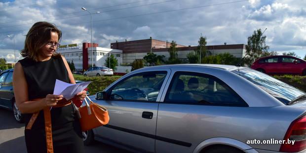 «Перекупщик заработал на нас $800, а дым из трубы валом валит». Симптоматичная история покупки «бэушного» Opel