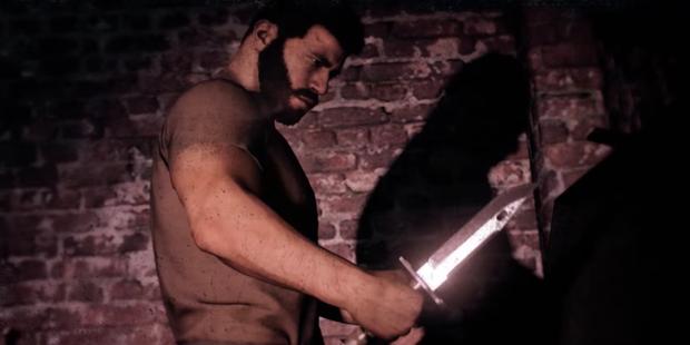 В новом трейлере Mafia 3 показали наставников главного героя