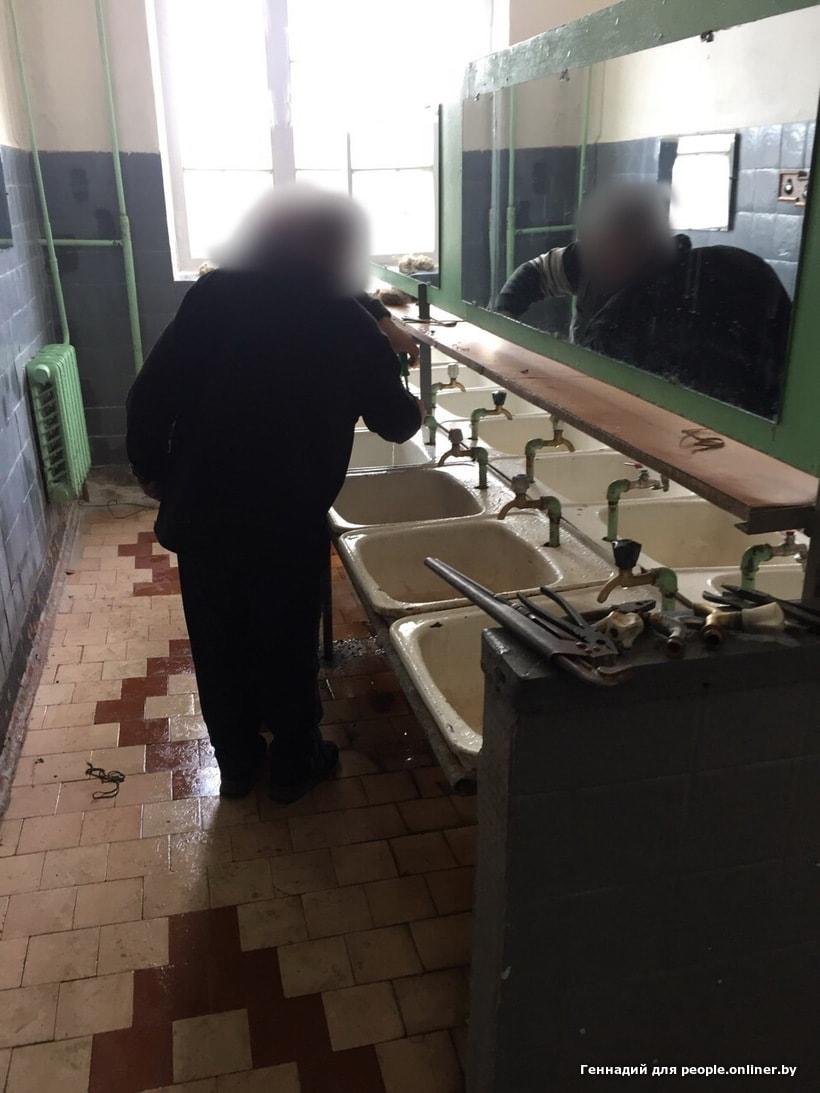 Камера в армии туалета приятная поза для