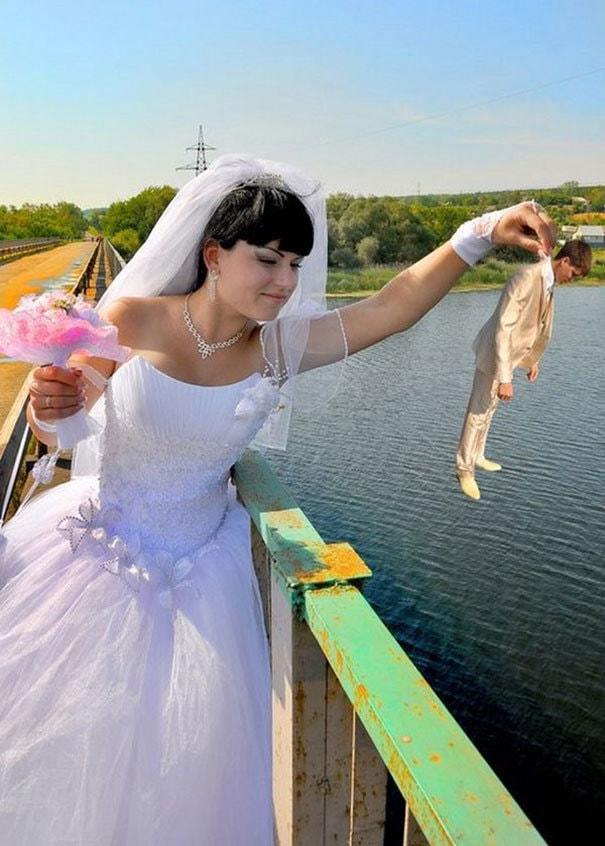 Свадьбы картинки фото приколы, справедливости жизни