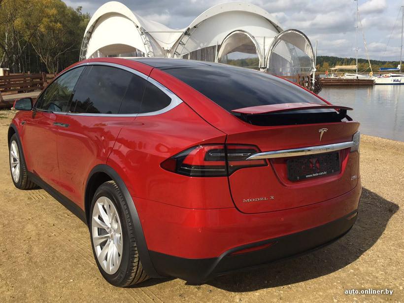 Купить новый автомобиль Volvo Вольво из Америки в Беларуси ...