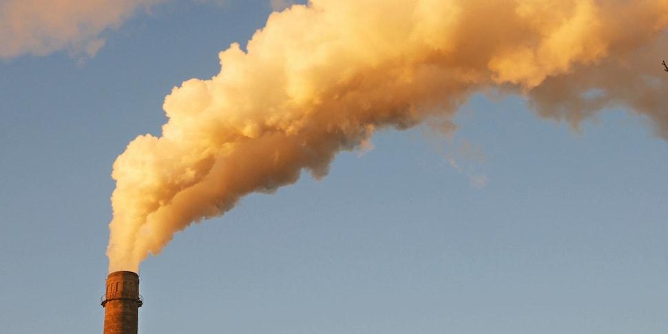 Беларусь опустилась на 44-е место в мировом рейтинге экологической эффективности